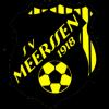SV Meerssen