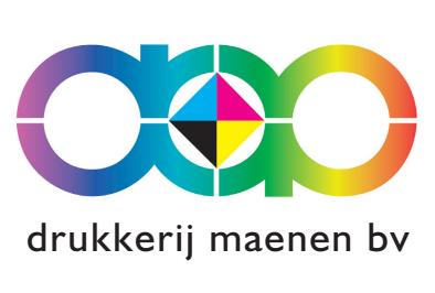 Logo_drukkerij_maenen